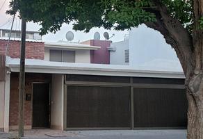 Foto de casa en renta en montevideo , nuevo san isidro, torreón, coahuila de zaragoza, 0 No. 01