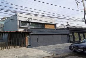 Foto de casa en renta en montevideo , providencia 3a secc, guadalajara, jalisco, 14579142 No. 01