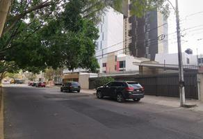 Foto de casa en renta en montevideo , providencia 4a secc, guadalajara, jalisco, 20291733 No. 01