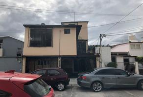 Foto de casa en renta en montevideo , valle dorado, tlalnepantla de baz, méxico, 0 No. 01