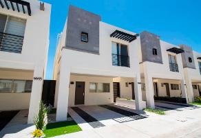 Foto de casa en renta en monticello 3351 , villa toscana, chihuahua, chihuahua, 0 No. 01