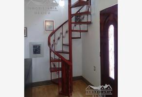 Foto de casa en venta en montiel 232, lindavista norte, gustavo a. madero, distrito federal, 0 No. 02