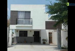 Foto de casa en renta en montis , bonaterra, apodaca, nuevo león, 0 No. 01