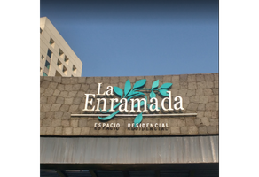 Foto de departamento en venta en  , montón cuarteles, huixquilucan, méxico, 18126815 No. 01
