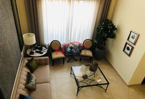 Foto de casa en renta en montoria 10, la paloma residencial i, hermosillo, sonora, 0 No. 01