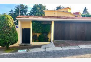 Foto de casa en venta en montpellier 0, villa verdún, álvaro obregón, df / cdmx, 10019348 No. 01