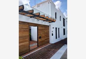 Foto de casa en venta en montpellier 44, villa verdún, álvaro obregón, df / cdmx, 6273373 No. 01