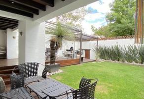 Foto de casa en venta en montpellier , villa verdún, álvaro obregón, df / cdmx, 17024427 No. 01