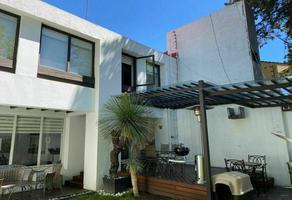 Foto de casa en venta en montpellier , villa verdún, álvaro obregón, df / cdmx, 0 No. 01