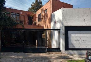 Foto de casa en venta en montreal 1021, providencia 2a secc, guadalajara, jalisco, 0 No. 01