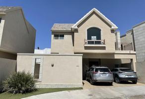 Foto de casa en venta en montreal 103, villa alta, ramos arizpe, coahuila de zaragoza, 19224287 No. 01
