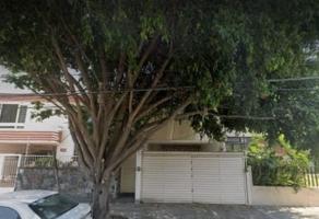 Foto de casa en renta en montreal 1479, providencia 1a secc, guadalajara, jalisco, 0 No. 01
