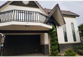 Foto de casa en renta en montreal 286, villa bonita, saltillo, coahuila de zaragoza, 0 No. 01