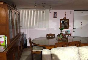 Foto de departamento en venta en montserrat , pueblo la candelaria, coyoacán, df / cdmx, 0 No. 01