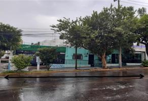 Foto de local en renta en  , monumental, guadalajara, jalisco, 19070808 No. 01