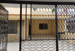 Foto de casa en venta en monumental, guadalajara, jalisco , monumental, guadalajara, jalisco, 0 No. 01