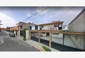 Foto de casa en venta en monza 0, izcalli pirámide, tlalnepantla de baz, méxico, 0 No. 01