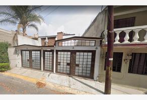 Foto de casa en venta en monza 27, izcalli pirámide, tlalnepantla de baz, méxico, 16438042 No. 01