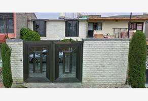 Foto de casa en venta en monza 27, izcalli pirámide, tlalnepantla de baz, méxico, 0 No. 01