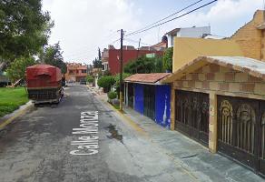 Foto de casa en venta en monza , izcalli pirámide, tlalnepantla de baz, méxico, 0 No. 01