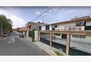 Foto de casa en venta en monza ., izcalli pirámide, tlalnepantla de baz, méxico, 0 No. 01