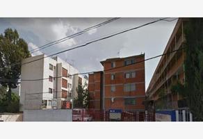 Foto de departamento en venta en monzon 236, cerro de la estrella, iztapalapa, df / cdmx, 0 No. 01
