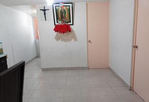 Foto de departamento en venta en monzon 248, cerro de la estrella, iztapalapa, df / cdmx, 19849916 No. 01