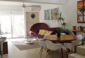 Foto de casa en venta en moorea casa 21, solidaridad, solidaridad, quintana roo, 0 No. 01