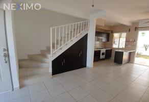 Foto de casa en venta en mora 76, jardines del sur, benito juárez, quintana roo, 21792458 No. 01