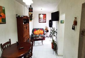 Foto de casa en venta en mora , san bartolo atepehuacan, gustavo a. madero, df / cdmx, 20118701 No. 01