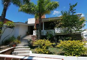 Foto de casa en venta en moral 101, villas del campestre, león, guanajuato, 0 No. 01