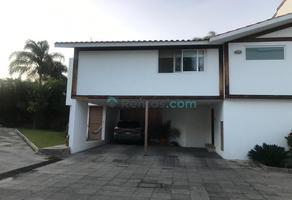 Foto de casa en renta en moral , club campestre, león, guanajuato, 16894014 No. 01