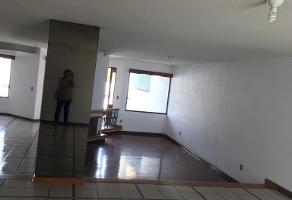 Foto de casa en renta en moral , club campestre, león, guanajuato, 0 No. 01