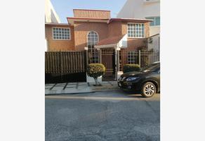 Foto de casa en venta en moraleja 100, la moraleja, pachuca de soto, hidalgo, 20185451 No. 01
