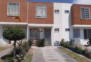 Foto de casa en venta en moras 15, san francisco coacalco (sección héroes), coacalco de berriozábal, méxico, 0 No. 01