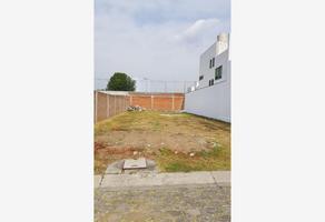 Foto de terreno habitacional en venta en moratilla 100, moratilla, puebla, puebla, 0 No. 01