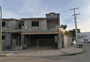 Foto de casa en venta en morelia , centenario, hermosillo, sonora, 19194333 No. 01