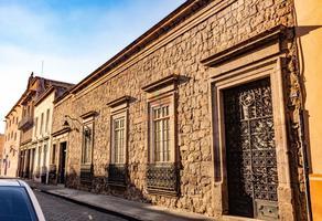 Foto de casa en venta en  , morelia centro, morelia, michoacán de ocampo, 14184454 No. 01