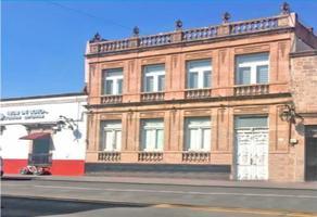 Foto de casa en venta en  , morelia centro, morelia, michoacán de ocampo, 14373040 No. 01