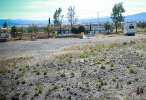 Foto de terreno habitacional en venta en  , morelia centro, morelia, michoacán de ocampo, 0 No. 01
