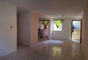 Foto de departamento en venta en  , morelia centro, morelia, michoacán de ocampo, 20088473 No. 01