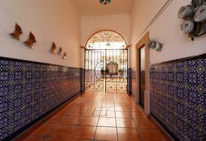 Foto de casa en renta en  , morelia centro, morelia, michoacán de ocampo, 0 No. 01