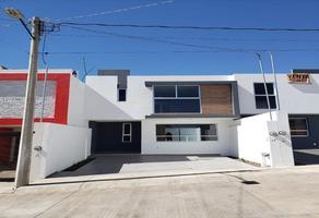 Foto de casa en venta en  , morelia centro, morelia, michoacán de ocampo, 0 No. 01