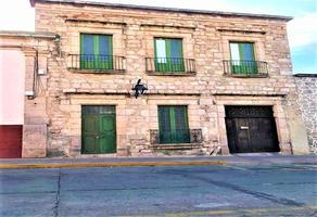 Foto de casa en venta en  , morelia centro, morelia, michoacán de ocampo, 21313246 No. 01