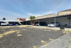 Foto de terreno comercial en venta en  , morelia centro, morelia, michoacán de ocampo, 0 No. 01