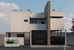 Foto de casa en venta en morelia , felipe carrillo puerto, ciudad madero, tamaulipas, 17465355 No. 01
