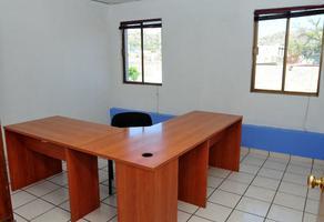 Foto de oficina en renta en morelia , hermosillo centro, hermosillo, sonora, 0 No. 01