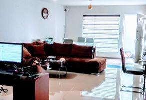 Foto de departamento en venta en morelia , roma norte, cuauhtémoc, distrito federal, 0 No. 01