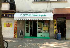 Foto de local en venta en morelia, roma norte, cuauhtemoc , roma norte, cuauhtémoc, df / cdmx, 0 No. 01