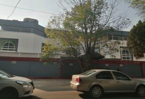 Foto de casa en renta en morelia , transito, cuauhtémoc, df / cdmx, 18874363 No. 01